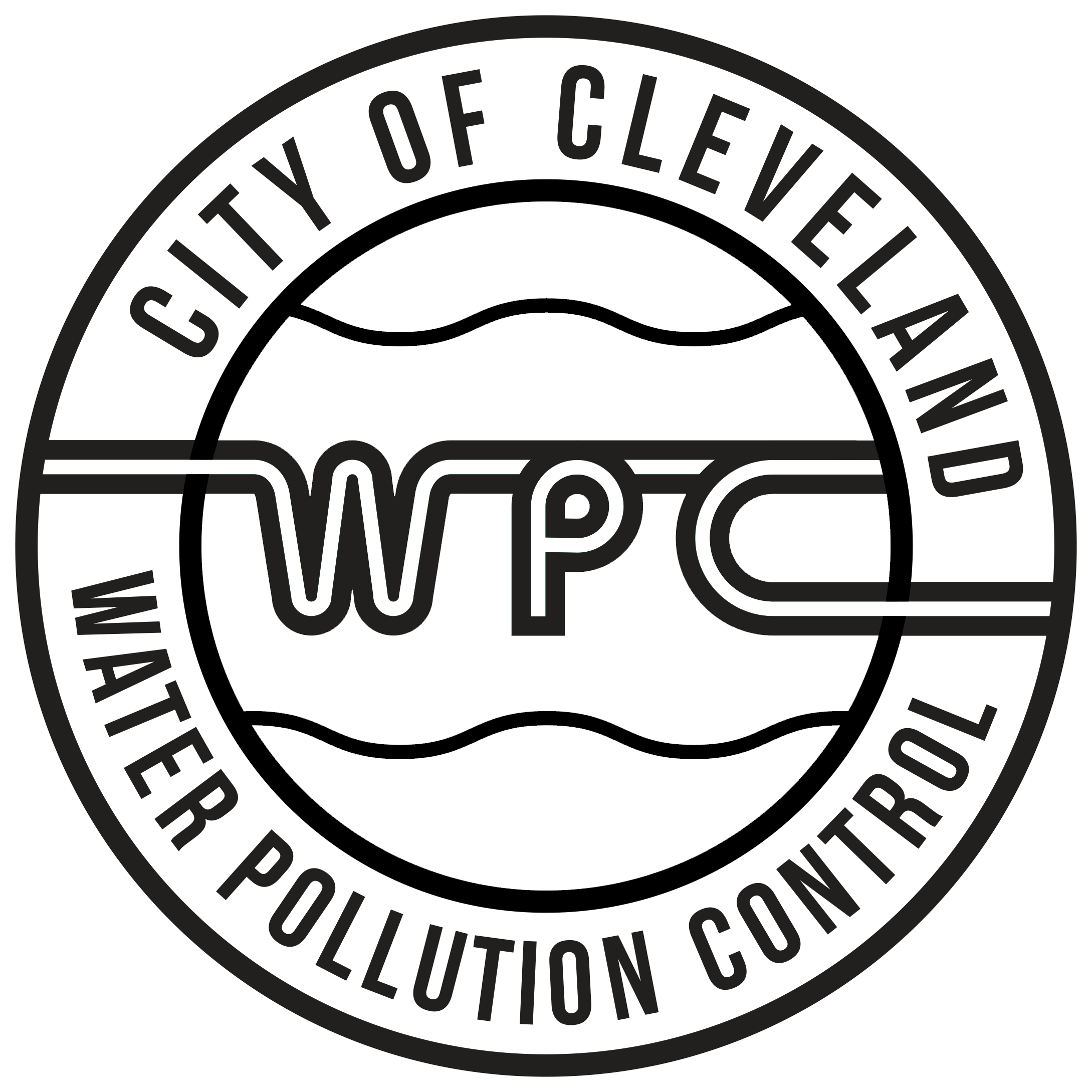 WPC (All White Logo)